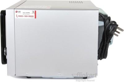 LG-MC2883SMP-28L-Convection-Microwave-Oven