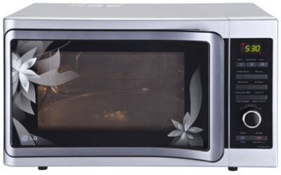 LG MC2883SMP 28L Convection Microwave Oven Image