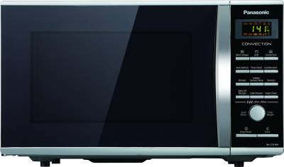 Panasonic-NN-CD674M-27-Litres-Convection-Microwave-Oven
