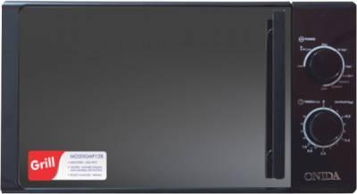 Onida-MO20GMP12B-20-Litres-Convection-Microwave-Oven