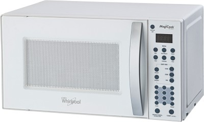 Whirlpool-MW-20-SW-20-L-Solo-Microwave-Oven