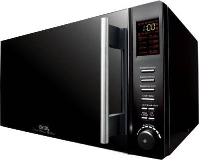 Onida-30-L-Convection-Microwave-Oven
