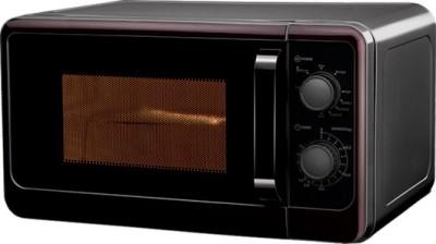 Godrej-GMX-20GA5-WKM-Microwave