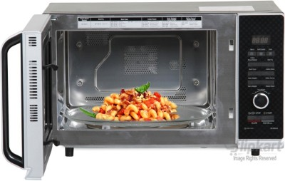 LG-MC3283AG-32L-Convection-Microwave-Oven