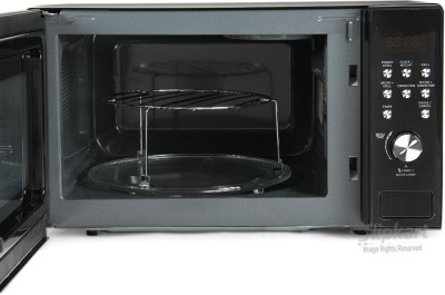 Kenstar-KJ20CBG101-Convection-Microwave-Oven