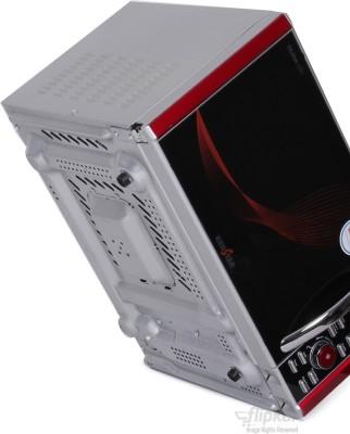 Kenstar-KJ25CSL4-Convection-25-Litres-Microwave