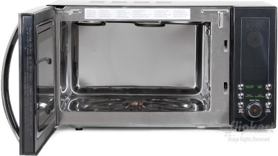 Onida-MO27CJS27B-27-Litre-Convection-Microwave-Oven