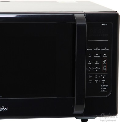 Whirlpool-Magicook-25-BC-25L-Convection-Microwave-Oven