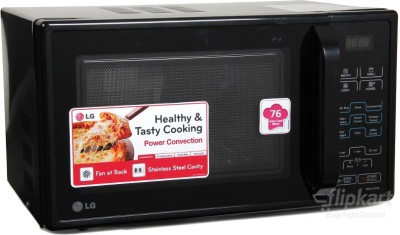 LG-MC2143CB-21L-Convection-Microwave-Oven