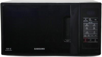 https://rukminim1.flixcart.com/image/400/400/microwave-new/h/7/h/samsung-mw73ad-b-xtl-original-imaeyhnhyjds4fqg.jpeg?q=90