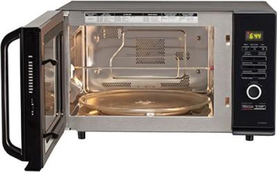LG-MC3286BPUM-32-L-Convection-Microwave-Oven