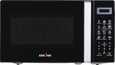 Kenstar KK20GBB050 17 L Grill Microwave Oven Image