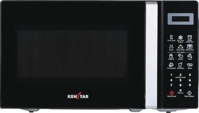 https://rukminim1.flixcart.com/image/400/400/microwave-new/h/b/y/kenstar-kk20gbb050-original-imaeh52dfqah9y7v.jpeg?q=90