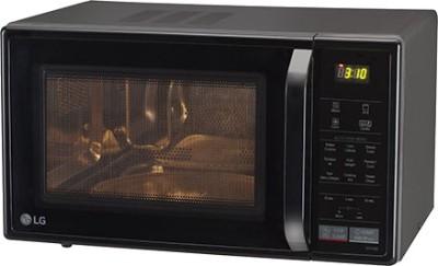 LG-MC2146BL-21-L-Convection-Microwave-Oven