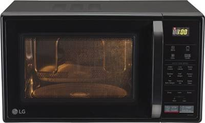 LG-MC2146BL-21-L-Convection-Microwave-Oven