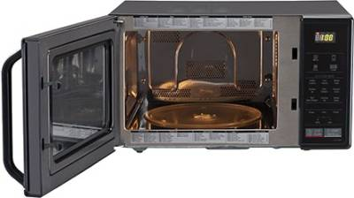 LG-MC2146BP-21-L-Convection-Microwave-Oven