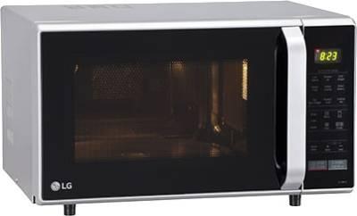 LG-MC2846SL-28-L-Convection-Microwave-Oven