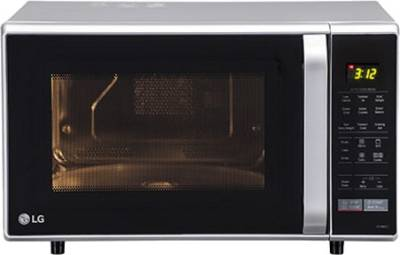 LG-MC2846SL-28L-Convection-Microwave-Oven