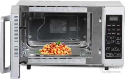 LG-MC2841SPS-Convection-28-Litres-Microwave