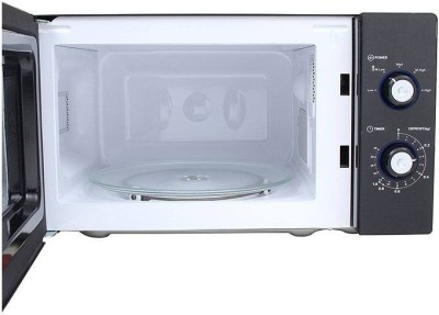 Morphy-Richards-MWO-20MS-Microwave-Oven