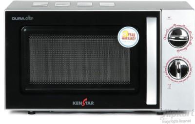 https://rukminim1.flixcart.com/image/400/400/microwave-new/j/g/s/kenstar-km20gscn-17l-original-imae4ty4f8ztv7gh.jpeg?q=90