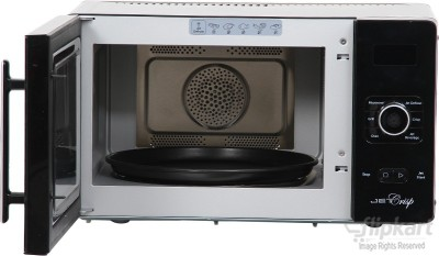 Whirlpool-Jet-Crisp-25L-Convection-Microwave-Oven