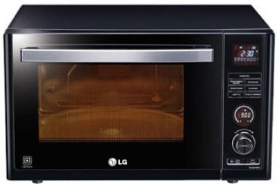 LG-MJ3283BKG-32L-Microwave-Oven