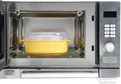 Godrej-GME-25GP1-MKM-Microwave-Oven