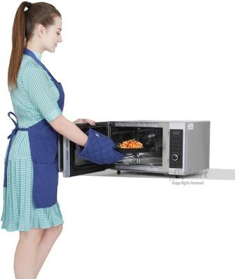 LG-MC2881SUS-Microwave