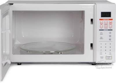 Whirlpool-20L-Magicook-Classic-Microwave-Oven