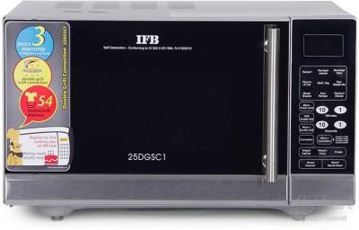 https://rukminim1.flixcart.com/image/400/400/microwave-new/m/h/3/ifb-25-dgsc1-original-imae4rsqa4p395yr.jpeg?q=90