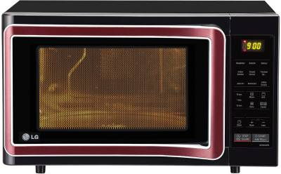LG-MC2844SPB-28-Litres-Convection-Microwave-Oven