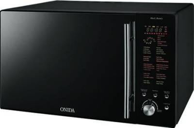 Onida-28-L-Convection-Microwave-Oven