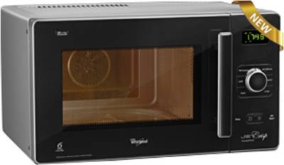 Whirlpool-25-L-Convection-Microwave-Oven
