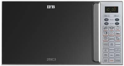 IFB-25SC3-Microwave