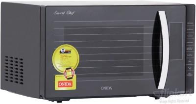 Onida MO23CWS11S Convection Microwave Oven