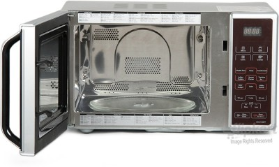 LG-MC2143BPP-21L-Convection-Microwave-Oven