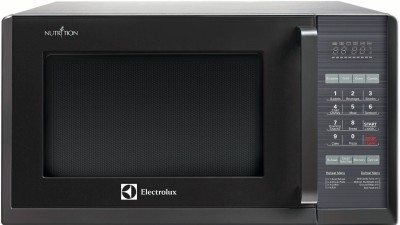 Electrolux-C23K101-BB-23L-Convection-Microwave-Oven