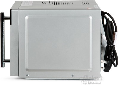 IFB-20SC2-20L-Convection-Microwave-Oven