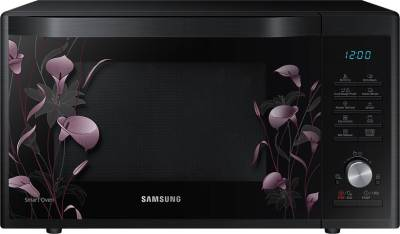Samsung-MC32J7055VB-32-Litres-Convection-Microwave-Oven