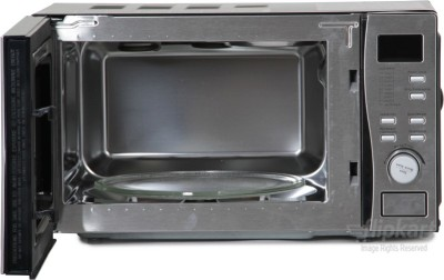 Godrej-GMX-20CA6PLZ-20L-Convection-Microwave-Oven