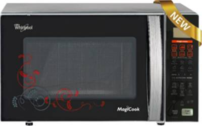 Whirlpool-20-L-Convection-Microwave-Oven