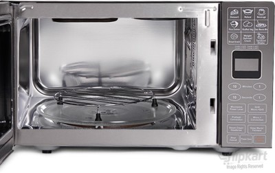 IFB-25BC4-25L-Convection-Microwave-Oven