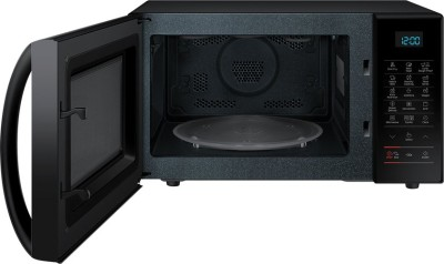 SAMSUNG-CE77JD-SB/XTL-21-L-Convection-Microwave-Oven