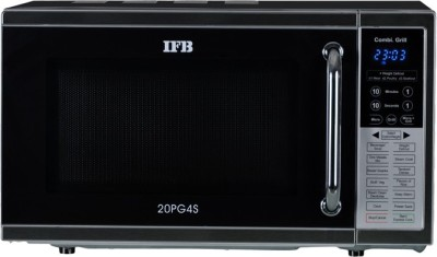 IFB-20PG4S-20-L-Grill-Microwave-Oven