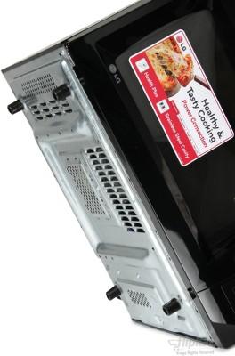LG-MC2844EB-28L-Microwave-Oven