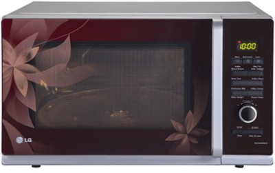 LG-MC3283FMPG-32-L-Convection-Microwave-Oven