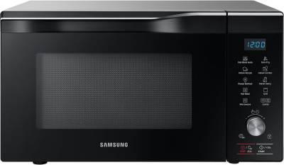 Samsung MC32K7055QT/TL 32 L Convention Microwave Oven Image