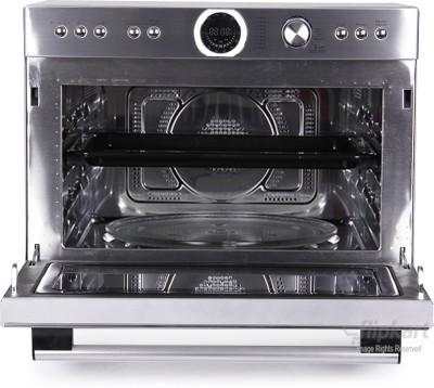 Godrej-GME-34CA1-MKZ-Microwave-Oven
