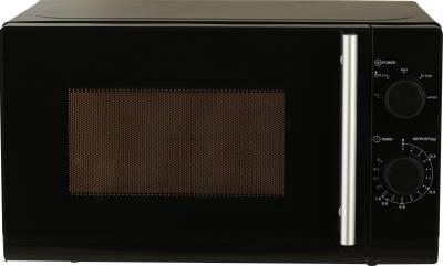 Godrej-GMX-20SA2BLM-20L-Solo-Microwave-Oven